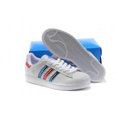 Men Adidas Sneaker_0140