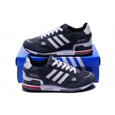 Men Adidas Sneaker_0017