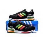 Men Adidas Sneaker_0015