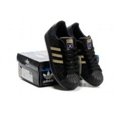 Men Adidas Sneaker_0171