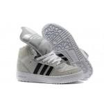 Women Adidas Sneaker_0017