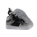 Women Adidas Sneaker_0016