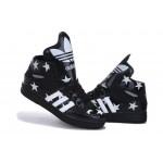 Women Adidas Sneaker_0001
