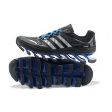 Men Adidas Sneaker_0039