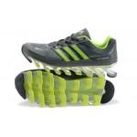 Men Adidas Sneaker_0049