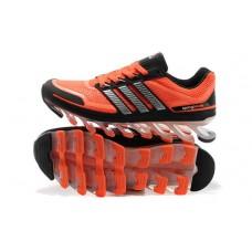 Men Adidas Sneaker_0052