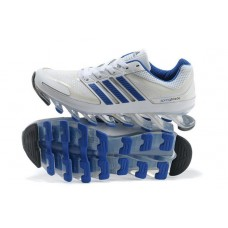 Men Adidas Sneaker_0054