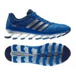 Men Adidas Sneaker_0056
