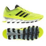 Men Adidas Sneaker_0057