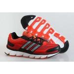 Men Adidas Sneaker_0071