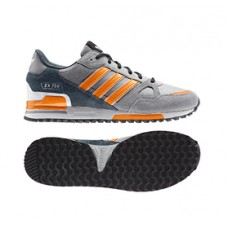 Men Adidas ZX_0014
