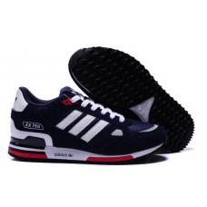 Men Adidas ZX_0002