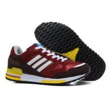 Men Adidas ZX_0042