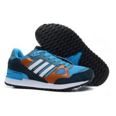 Men Adidas ZX_0045