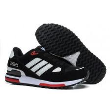 Men Adidas ZX_0048