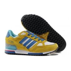 Men Adidas ZX_0061