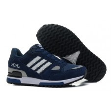 Men Adidas ZX_0069