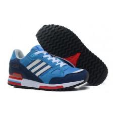 Men Adidas ZX_0070