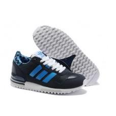 Women Adidas ZX_0024