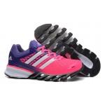 Women Adidas Springblade_0041