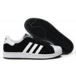 Women Adidas Sneaker_0057