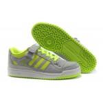 Women Adidas Sneaker_0068