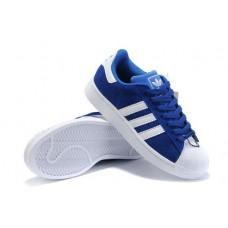Women Adidas Sneaker_0087