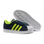Women Adidas Sneaker_0103