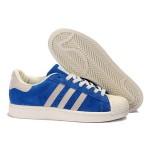 Women Adidas Sneaker_0116