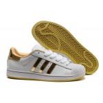 Women Adidas Sneaker_0120