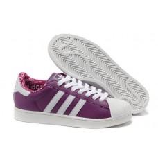 Women Adidas Sneaker_0128