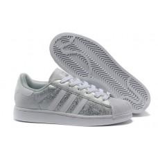 Women Adidas Sneaker_0129