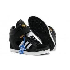 Women Adidas Sneaker_0015