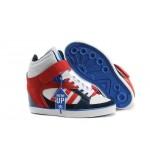 Women Adidas Sneaker_0010