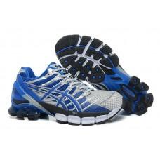 Men Asics Sneaker_0056