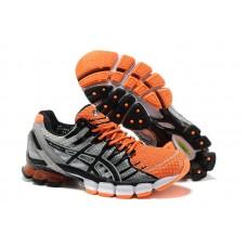 Men Asics Sneaker_0084
