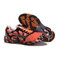 Men Asics Sneaker_0086