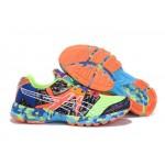 Men Asics Sneaker_0024