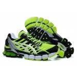 Men Asics Sneaker_0052