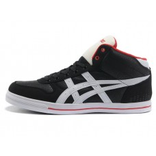 Men Asics Sneaker_0001