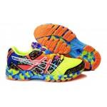 Men Asics Sneaker_0057