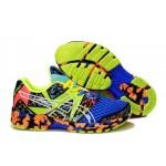 Men Asics Sneaker_0058