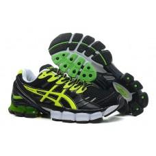 Men Asics Sneaker_0069