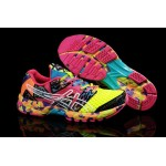 Women Asics Sneaker_0052