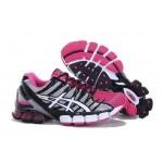 Women Asics Sneaker_0012