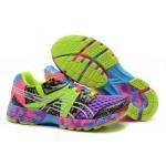 Women Asics Sneaker_0007