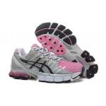 Women Asics Sneaker_0029