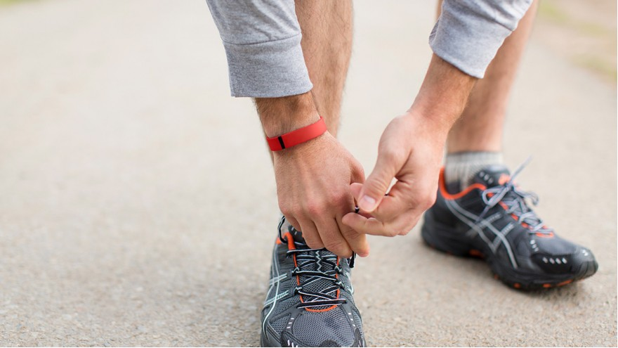 Fitness Wearables Are Not Reaching The Right Users But They Could