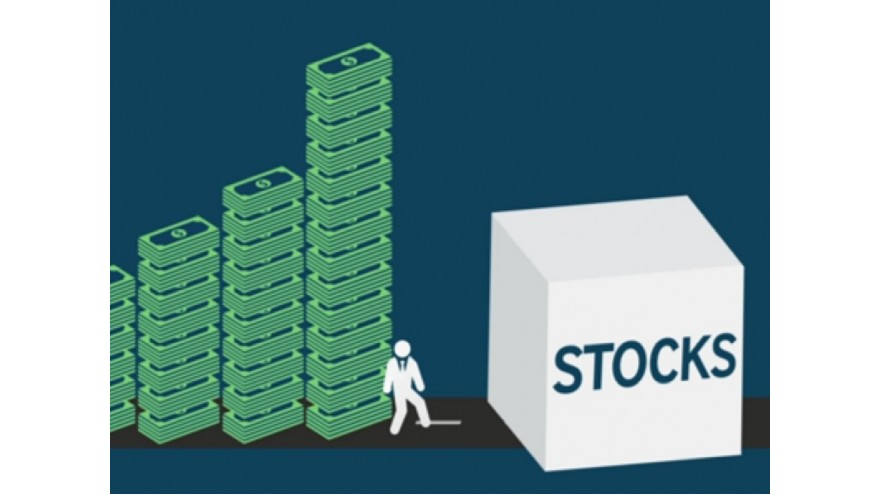 The share buyback mirage