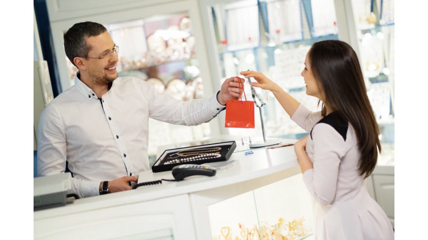 The Voice Of The Customer: Are You Listening?